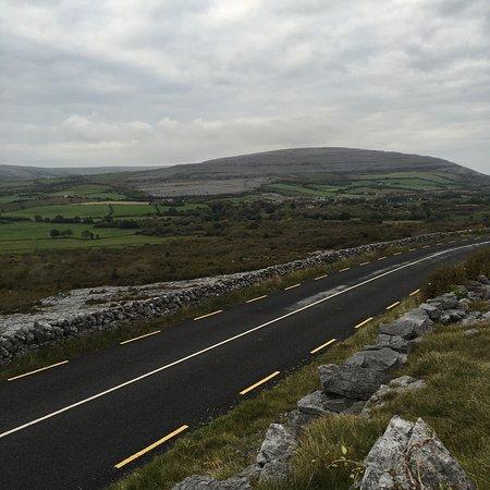 Corofin, Ιρλανδία: photo2.jpg