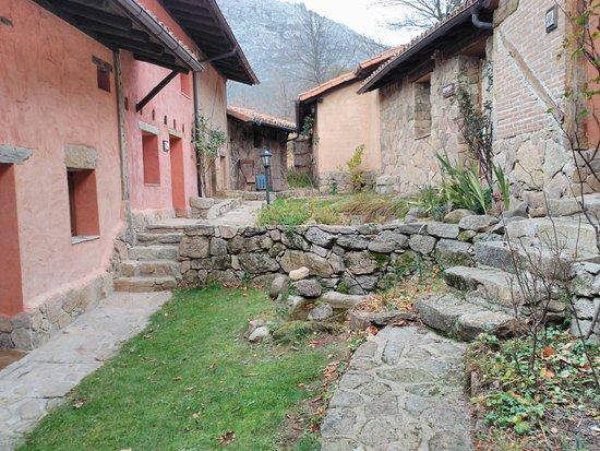 Foto de Centro de Turismo Rural  Abejaruco