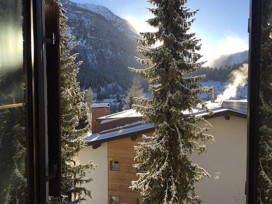 Hotel Hinterwies : photo0.jpg