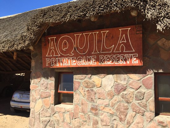 Aquila Private Game Reserve: photo4.jpg