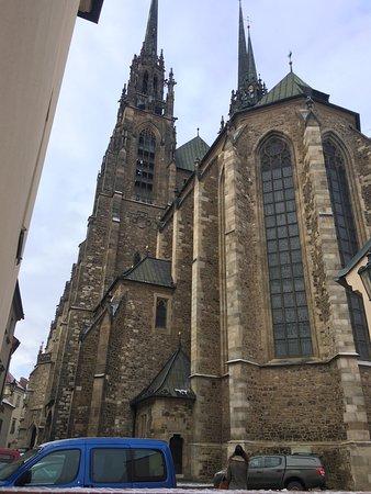 Brno, República Checa: photo2.jpg