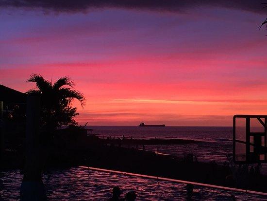 Kahuna Beach Resort and Spa: photo0.jpg