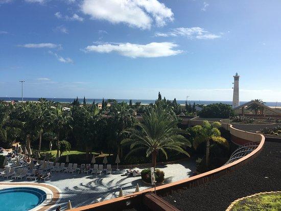 Faro Jandia Hotel Tripadvisor