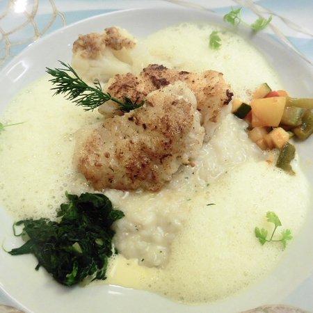 O 39 premier saint gall restaurant avis num ro de - Cuisine premier st andiol ...