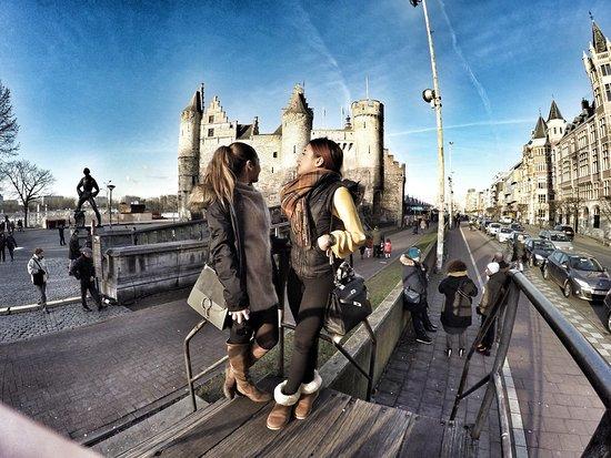 Steen Castle: photo0.jpg