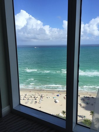 Trump International Beach Resort: photo8.jpg