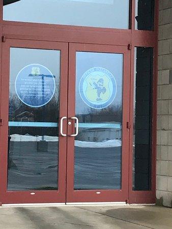 Hudsonville, MI: photo2.jpg