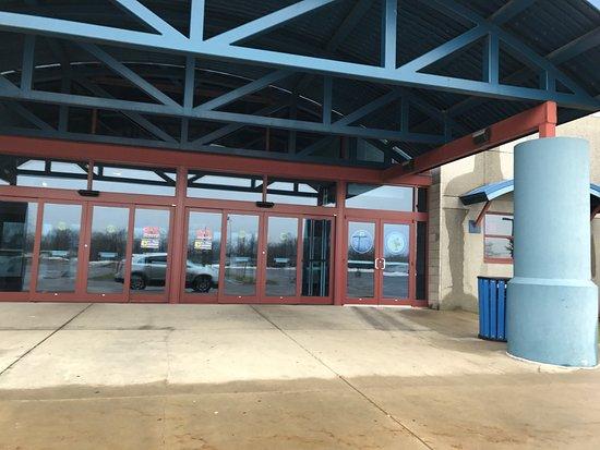 Hudsonville, MI: photo3.jpg