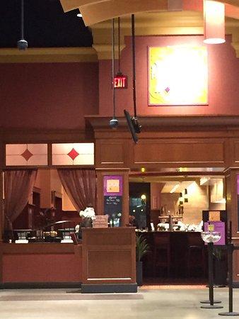 Glen Mills, PA: Pub st Weggie's