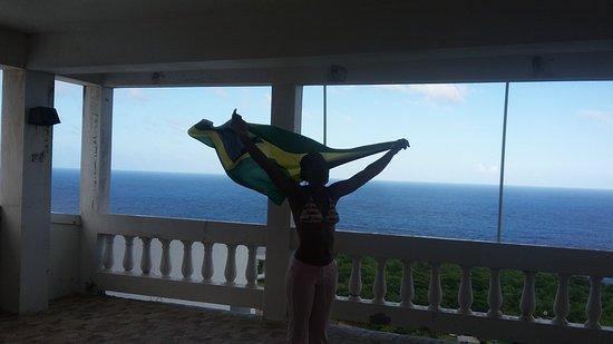 Caribbean Dawn: 20170101_150303_large.jpg
