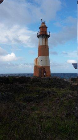 Caribbean Dawn: 20161231_145317_large.jpg