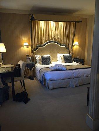 Hotel a La Commedia: photo0.jpg