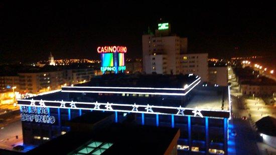 Casino Espinho Espinho Portugal