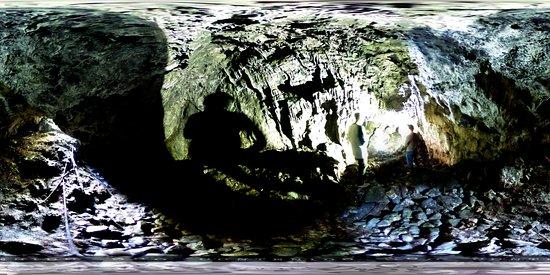 """Baja Verapaz Department, Guatemala : La cueva """"El amate"""", localizada a solamente 15 minutos del area de hotel."""