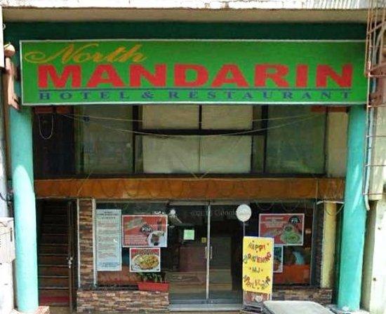 North Mandarin, San Fernando La Union - Restaurant Reviews & Photos ...