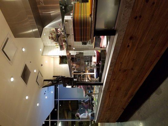 Ίρβινγκ, Τέξας: 20170103_184519_large.jpg