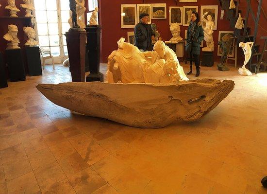 Museo Civico del Torrione
