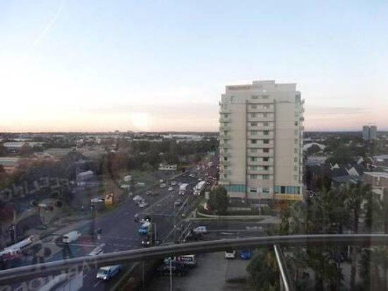 Rosehill, Australien: photo1.jpg