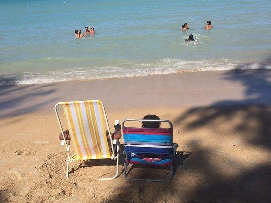 Seven Seas Beach: photo1.jpg
