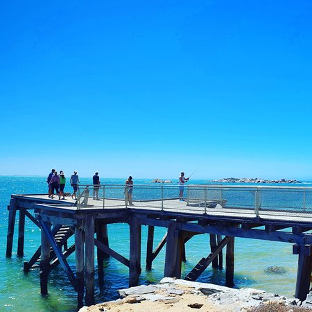 Port Elliot Photo