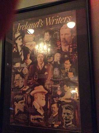 summary irish literature Irish literature, the body of written works produced by the irish this article discusses irish literature written in english from about 1690 its history is closely linked with that of english literature.