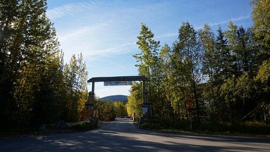 Pleasant Valley