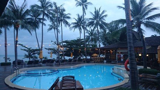 The Passage Samui Villas & Resort: DSC_1134_large.jpg