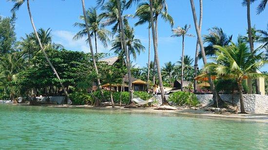 The Passage Samui Villas & Resort: DSC_1088_large.jpg