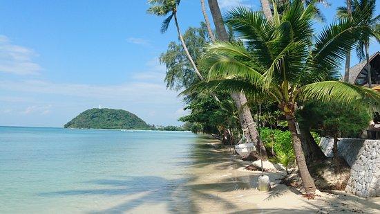 The Passage Samui Villas & Resort: DSC_1092_large.jpg