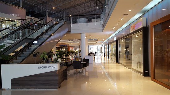 Cdc Cake Decoration Center : Crystal Design Center (CDC) (Bangkok, Thailand): Top Tips ...