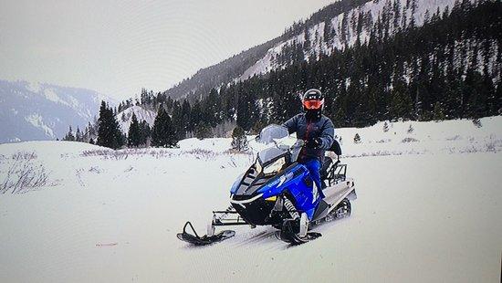 Copper Mountain, CO: IMG-20170103-WA0002_large.jpg
