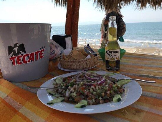 Adriano's Restaurant : photo3.jpg