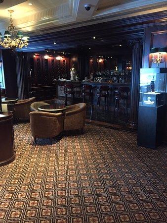 Fairmont Grand Hotel Kyiv: photo2.jpg