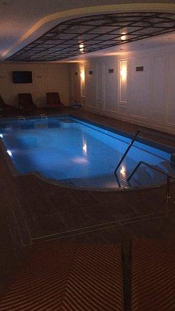 Fairmont Grand Hotel Kyiv: photo4.jpg