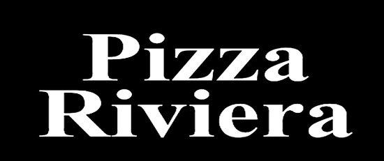 Rivervale, أستراليا: nice pizzas served 
