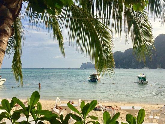 Phi Phi Don Chukit Resort: photo0.jpg