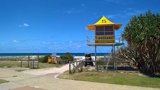 Kirra Beach: IMG-20170104-WA0001_large.jpg