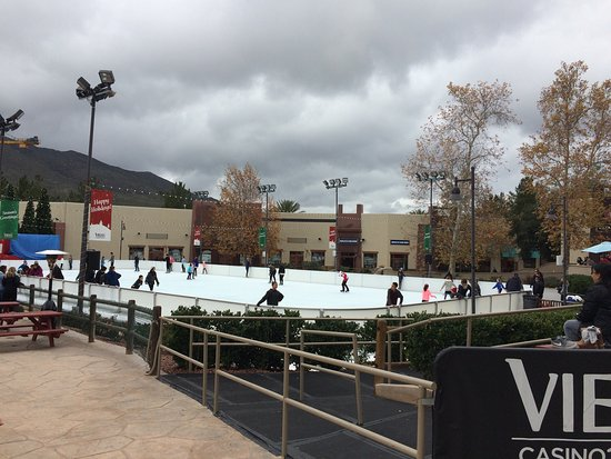 Viejas Outlet Center : photo7.jpg