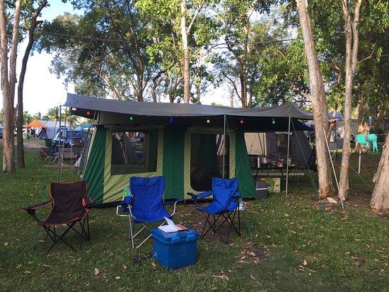 Cannonvale, Australia: photo0.jpg