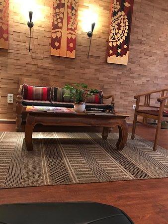 vejarbejde tyskland bedste thai massage københavn