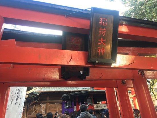 Kaizu, Japan: photo4.jpg