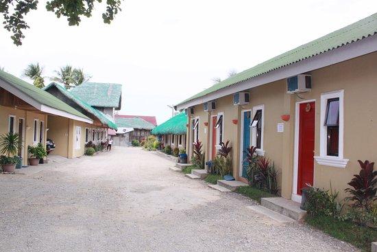 Casa victoria beach resort updated 2018 prices hotel reviews pagudpud philippines - Hotel casa victoria suites ...