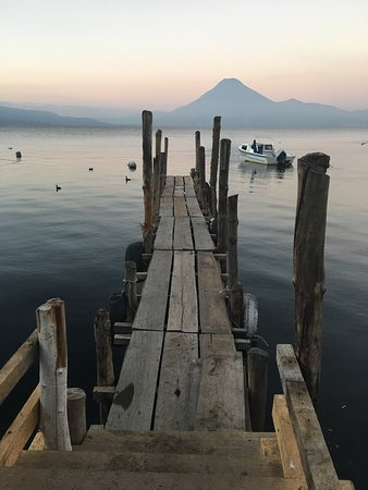 Lake Atitlan, Guatemala: photo0.jpg