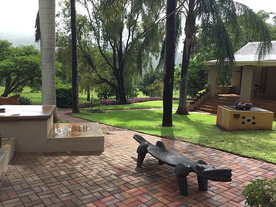 Louis Trichardt, South Africa: photo1.jpg