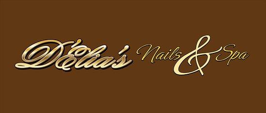 D'Elia's Nails & Spa