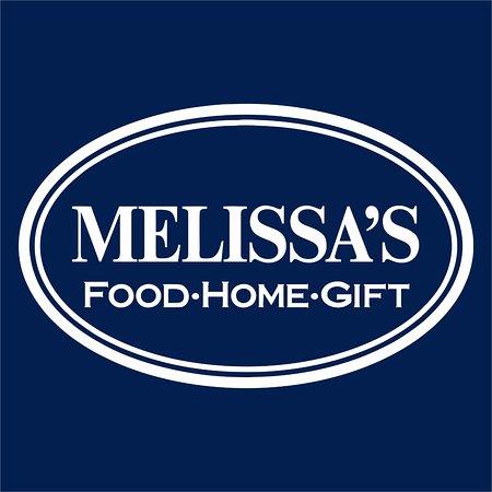 melissa s paarl restaurant reviews phone number photos tripadvisor