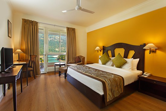 Aloha On The Ganges By Leisure Hotels Two Bedroom Apartment