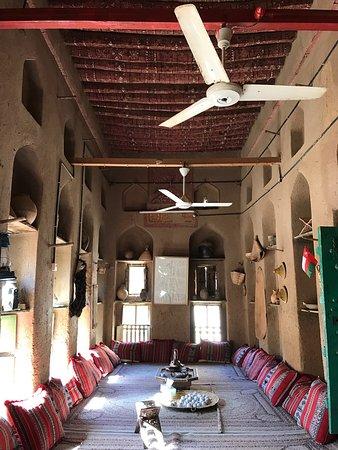 Bait Al Safah