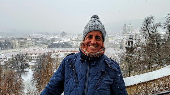 Conocer Praga Tours privados y Excursiones: 20170102_130014_large.jpg
