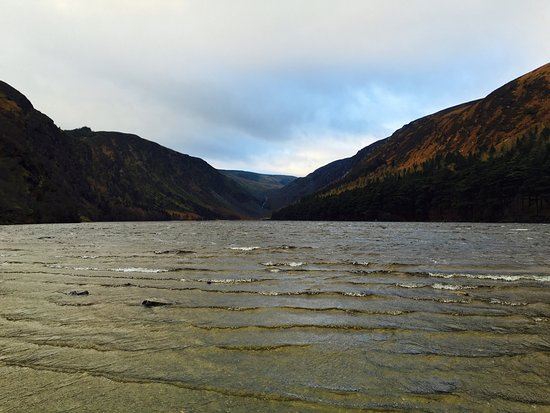 Wicklow Mountains National Park: photo8.jpg